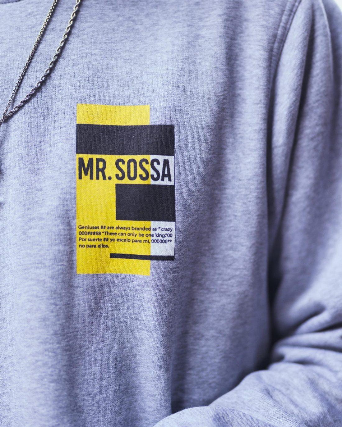 SOSSA_026-min